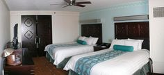 Disney's Coronado Springs | Pinned by Mousefan in a Minivan | #disneyworld #disney #resort #hotel #travel #vacation