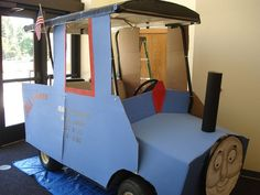 Golf Cart Parade Ideas | Recent Photos The Commons Getty Collection Galleries World Map App ...