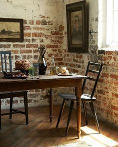 Kiyoaki http://www.amazon.com/Take-Me-Home-Sheila-Blanchette-ebook/dp/B00HRFZ8GC/ref=sr_1_4?s=digital-text&ie=UTF8&qid=1392648817&sr=1-4&keywords=take+me+home