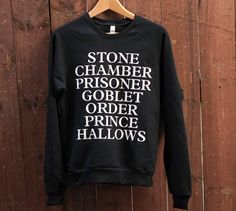 For Harry Potter fans.need