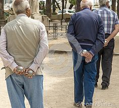 Petanque Players In Detail - Download From Over 24 Million High Quality Stock Photos, Images, Vectors. Sign up for FREE today. Image: 41196137