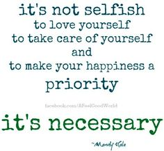 Self love is vital. Quotes To Live By, Me Quotes, Motivational Quotes, Inspirational Quotes, Love Yourself First, Love Yourself Quotes, Clever Quotes, Learn To Love, Note To Self