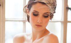maquiagem para noiva | Maria Devoz Noivas - Blog