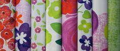 Fabric8 finalist: Fabric Garden by valley_designs