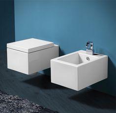 A Z 39 Legjobb Kep A Z Simas Tablan Bathroom Bath Room Es Bathtubs