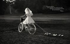 Wildfox 2014春夏Lookbook:新古典浪漫派對 9