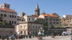 Alghero nel circuito delle località turistiche della tradizione italiana