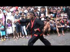 Kesenian Tradisional Jawa Timur