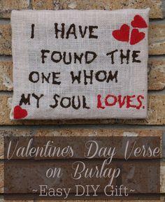 blue valentine wik