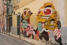 bairro alto lisbon (2)
