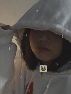 Ulzzang Korean Girl, Cute Korean Girl, Best Photo Poses, Girl Photo Poses, Cool Girl Pictures, Girl Photos, Cute Girl Pic, Cute Girls, Ullzang Girls