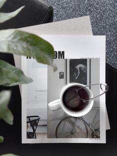 Nytt Rom_hotell