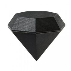designdelicatessen - Areaware - Diamond box - Areaware from Design Delicatessen