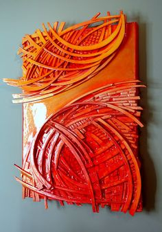 abstract art abstractwings album - Paul Mason - Álbumes web de Picasa