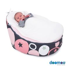 Doomoo Seat Baby Zitzak.35 Best Doomoo World Images Bean Bag Chair Baby Car Seats Baby