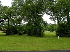 MLS# 4851753 - 3 Marina, Trinity, TX 75862 - White Ivy Real Estate