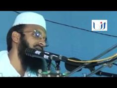 """About Gebrial / Abdul Khalek Soriat puri/ Watch Bangla Waz / bit """"Bismillah Islamic Tube"""" is a Islamic youtube channel. We always try to present by Islami jolsha latest most popular islamic videos bangla waz Islamic song bangla islamic song islamic gojol with best quality So all of you are requested to subscribelike  comment and share our channel for spreading the Islamic knowledge to the much people . ইসলমক সকল কছর সমহর  Bismillah Islamic Tube এই চযনলট সবই দখন সবসকরইব করন মতমত দন এব সবই ক…"""