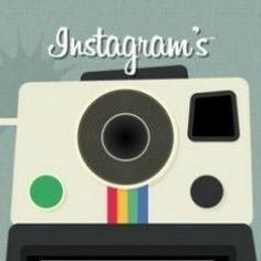 aaah instagram