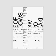 Testing… let me know what you think in the comments #typographicposter #typographic #typeposter #typeinspire #posterlabs #posteraday #typelover #printisntdead #helvetica #goodtype