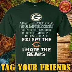 1319 Best Go pack go images in 2019  1b7ad1faa