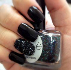 caviar-ciate-nails-unha
