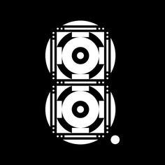 Launch date will be announced here soon keep your peeled #Loading 88.Ä%   #DLTD_SCENES #digital #Magazine #setdesign #setdesigner #stilllife #fashionphotography #fashionphotographer #fashion #photography #stockholm #sweden #sverige #worldwide #visualanomalies #studio #typography @visualanomalies