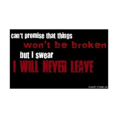 sleeping with sirens | Tumblr ❤ liked on Polyvore