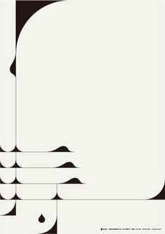 文字移植 — 寿 maimairoom:mallo811: SHIFT 日本語版 | PEOPLE |...
