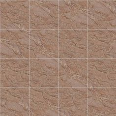 Textures Texture seamless | Spring rose floor marble tile texture seamless 14537 | Textures - ARCHITECTURE - TILES INTERIOR - Marble tiles - Pink | Sketchuptexture