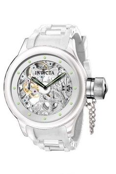 Invicta Men's Watch. Great looking watch.
