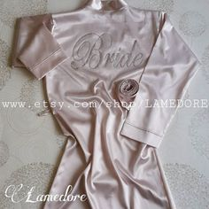 #brides #wedding #weddingday #weddingstyle  #bridaldress #bridalfashion #etsy #bride #weddingday #weddingideas #weddinginspiration #weddings #weddingceremony #weddingphotograpy #weddingphoto #groom #bridegroom #brideandgroom #bridetobe #bridalparty #bridalhair #weddingbells #weddingplaning #weddingfun #maidofhonor #weddingreception #gettingmarried #engagement #instawedding #proposal by lammedore