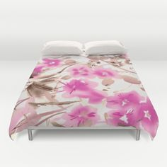 http://society6.com/product/floral-marsala-and-pink_duvet-cover