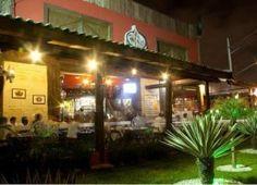 Empório Cantareira, Guarulhos Aquarium, Box Lunches, Party, Restaurant, Drinks, Bebe, Goldfish Bowl, Aquarius, Fish Tank