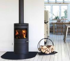 150 Wood Heating Ideas Wood Heater Wood Home