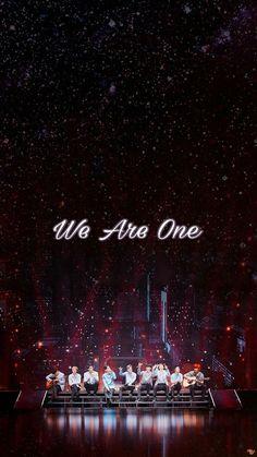 EXO We Are One Lightstick Exo, Kpop Exo, Exo Kai, Baekhyun, Exo Wallpaper Hd, Exo Songs, Exo Group, Exo Album, Exo Lockscreen