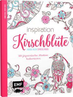 Produkte Archiv – Seite 33 von 37 – EMF Verlag