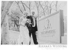 riankas wedding photography mercia sw memoire wedding00043