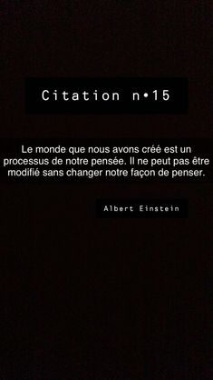 Wise Quotes About Love, Love Quotes, Feeling Alone, Bad Mood, Albert Einstein, Real Life, Wisdom, Positivity, Messages