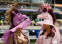 http://www.mirror.co.uk/3am/style/royal-ascot-ladies-day-wackiest-8108984
