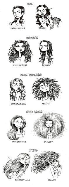 7 eset, amikor a nők haja nem olyan, mint a reklámokban Wtf Funny, Funny Cute, Really Funny, Funny Memes, Patrick Stewart, Will Turner, Sophie Turner, C Cassandra Comics, Marvel Comics