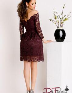 Formal Dresses, Purple, Fashion, Dresses For Formal, Moda, Formal Gowns, Fashion Styles, Formal Dress, Gowns