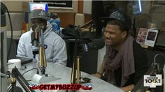 Damien Wayans Interview with Breakfast Club | Video - http://getmybuzzup.com/wp-content/uploads/2013/01/damien-wayans1-600x338.jpg- http://gd.is/vswOLz