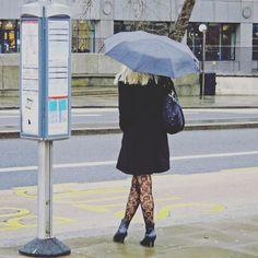 #paz #heels #fashion #sexy #love #travel #mexico #mtv #newyork #vintage #creep #x #z #looks #hosiery #modeling #models #walking #evil #russia #tights #uk #illuminati #pantyhose #todayshow #melb #legs #latinas #pop #vma #mtv