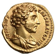 The Religion Of Truth: Marcus Aurelius thanksgiving prayer Thanksgiving Prayer, Foreign Coins, Gold And Silver Coins, Bullion Coins, Antique Coins, Ancient Romans, Coin Collecting, Roman Empire, Archaeology