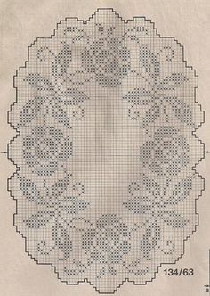 Carpetas tejidas a ganchillo   Solountip.com