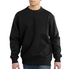 Rower Ultima Long Sleeve Sweat Shirt   #polorepublica #exportleftovers #elo