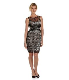 45f1a64f855 57 Best Dresses