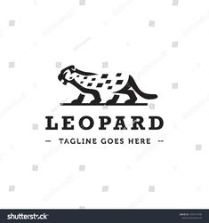Find Black Flat Snow Leopard Logo Icon stock images in HD and millions of other royalty-free stock photos, illustrations and vectors in the Shutterstock collection.