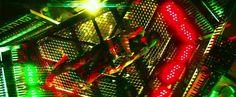 Město statečných 2015 CZ Dabing [720p] (Celý Film) Neon Signs, Film, World, Youtube, Movie, Film Stock, Cinema, The World, Films