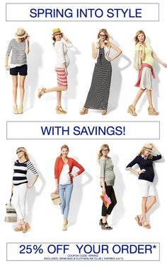 Designer Clothing Consignment Online Save on Gently Used Designer